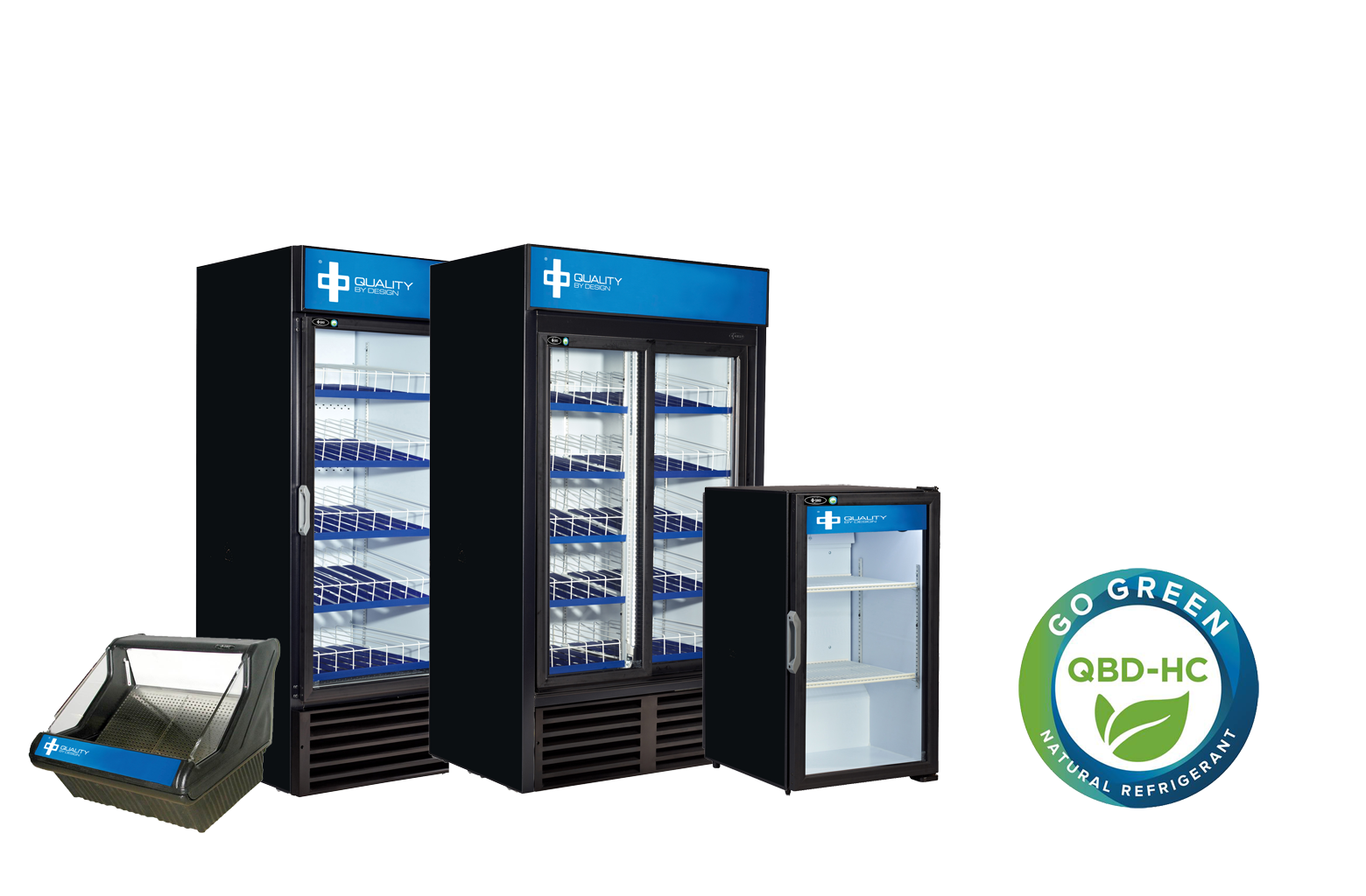 Refrigerated display case beverage coolers glass door beverage cooler beverage coolers commercial coolers hydrocarbon coolers r290 refrigeration r290 planetlyrics Gallery