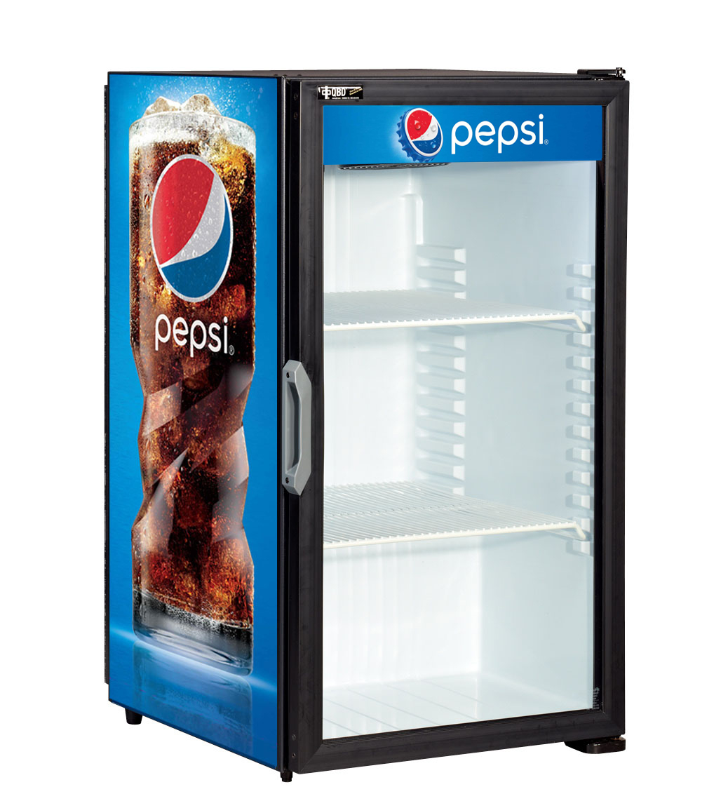 QBD is leading supplier, exporter, manufacturer of DC7 Pepsi