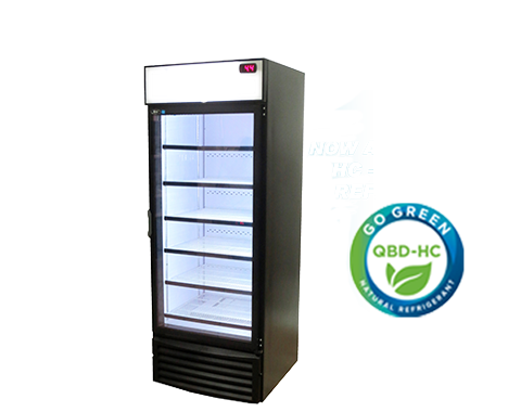 Pharmacy Coolers, Pharmacy Cooler, Biomedical cooler, Biomedical coolers, Hydrocarbon coolers, Medical coolers, Medical cooler, commercial countertop fridge, commercial upright fridge, commercial countertop cooler, Pharmacy Cooler manufacturer, Pharmacy Cooler supplier, Pharmacy Cooler exporter