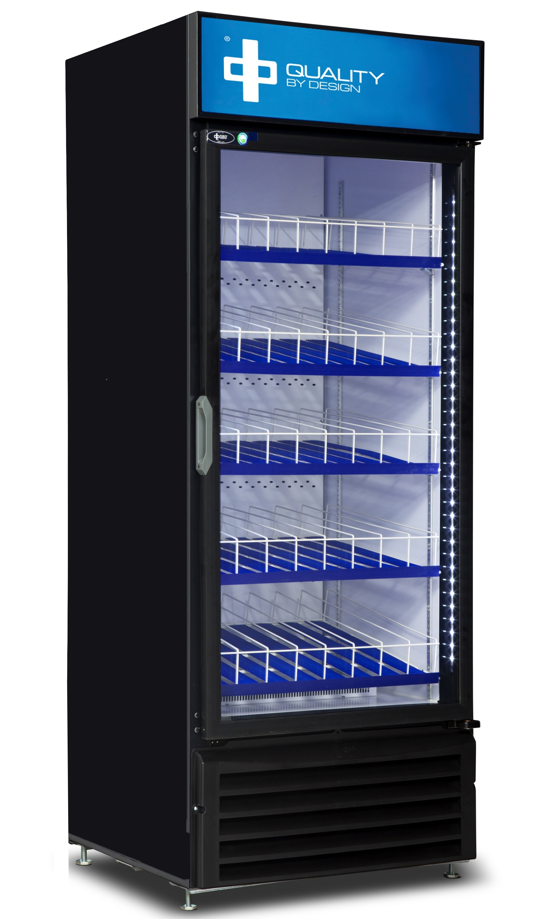 Commercial Drink Coolers Online