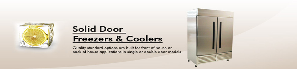 QBD is leading manufacturer, supplier, exporter of Stainless solid door cooler, Stainless solid door freezers, solid door cooler, solid door freezers, reach in cooler, reach in freezers, Stainless steel cooler, Stainless steel freezer, Stainless solid door cooler manufacturer, Stainless solid door cooler exporter, Stainless solid door cooler supplier in Canada, USA & Worldwide