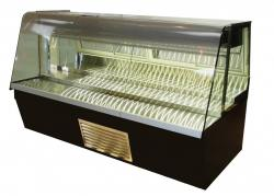CLD9155G by QBD is leading manufacturer, supplier, exporter of Full Serve Display Cases, Full Serve Display Cases manufacturer, Full Serve Display Cases supplier, Full Serve Display Cases exporter, Full Serve Bakery display case, Full Serve Refrigerated display case, Full Serve cold display cabinets, Full Serve food display refrigerator, Full Serve food display refrigerator, Full Serve Commercial display cases, Full Serve food cabinet in Canada, USA & Worldwide