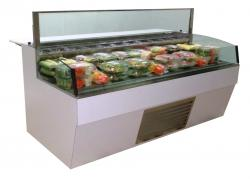 CLDSP 7446 by QBD is leading manufacturer, supplier, exporter of GrabNgo Merchandisers, Grab N go Merchandisers, GrabNgo Store Merchandisers, GrabNgo Convenience Store Merchandisers, GrabNgo Refrigerated merchandisers, GrabNgo Commercial refrigeration, GrabNgo Hydrocarbon merchandisers, GrabNgo Glass door merchandisers, GrabNgo Store Merchandisers supplier, GrabNgo Store Merchandisers exporter, GrabNgo Store Merchandisers manufacturer in Canada, USA & Worldwide
