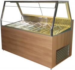 CLDST7258SP by QBD is leading manufacturer, supplier, exporter of Deli cases, Deli cases supplier, Deli cases exporter, Deli cases manufacturer, refrigerated Deli cases, commercial Deli cases, Deli cabinets, deli display cases in Canada, USA & Worldwide
