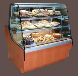 CLP XX55 by QBD is leading manufacturer, supplier, exporter of Full Serve Display Cases, Full Serve Display Cases manufacturer, Full Serve Display Cases supplier, Full Serve Display Cases exporter, Full Serve Bakery display case, Full Serve Refrigerated display case, Full Serve cold display cabinets, Full Serve food display refrigerator, Full Serve food display refrigerator, Full Serve Commercial display cases, Full Serve food cabinet in Canada, USA & Worldwide