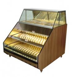 CTC4853DH by QBD is leading manufacturer, supplier, exporter of Heated Display Cases, Heated Display Cases manufacturer, Heated Display Cases exporter, Heated Display Cases supplier, Heated food display cases, Heated food cabinet, Heated cabinets, commercial Heated display cases, Heated food cabinets, Heated food display cases in Canada, USA & Worldwide