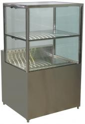 CTCXX54R by QBD is leading manufacturer, supplier, exporter of Full Serve Display Cases, Full Serve Display Cases manufacturer, Full Serve Display Cases supplier, Full Serve Display Cases exporter, Full Serve Bakery display case, Full Serve Refrigerated display case, Full Serve cold display cabinets, Full Serve food display refrigerator, Full Serve food display refrigerator, Full Serve Commercial display cases, Full Serve food cabinet in Canada, USA & Worldwide