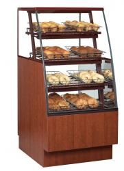 CTD2754 by QBD is leading manufacturer, supplier, exporter of Dry Display Cases, Dry Display Cases manufacturer, Dry Display Cases exporter, Dry Display Cases supplier, Dry Bakery Display Cases, Custom Bakery Display Cases, Commercial Dry Display Cases, dry display cabinets, dry refrigerated display cabinets, dry pastry counter display in Canada, USA & Worldwide