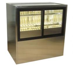CTR4851-CRD by QBD is leading manufacturer, supplier, exporter of Full Serve Display Cases, Full Serve Display Cases manufacturer, Full Serve Display Cases supplier, Full Serve Display Cases exporter, Full Serve Bakery display case, Full Serve Refrigerated display case, Full Serve cold display cabinets, Full Serve food display refrigerator, Full Serve food display refrigerator, Full Serve Commercial display cases, Full Serve food cabinet in Canada, USA & Worldwide