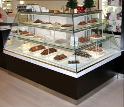 CTR6050SP by QBD is leading manufacturer, supplier, exporter of Chocolate cases, Chocolate display cases, Chocolate cases manufacturer, Chocolate cases supplier, Chocolate cases exporter, Chocolate cabinets, Chocolate display cabinet, Chocolate display cases, Chocolate organizer cabinet in Canada, USA & Worldwide