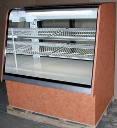 CTR 4748-G by QBD is leading manufacturer, supplier, exporter of Full Serve Display Cases, Full Serve Display Cases manufacturer, Full Serve Display Cases supplier, Full Serve Display Cases exporter, Full Serve Bakery display case, Full Serve Refrigerated display case, Full Serve cold display cabinets, Full Serve food display refrigerator, Full Serve food display refrigerator, Full Serve Commercial display cases, Full Serve food cabinet in Canada, USA & Worldwide