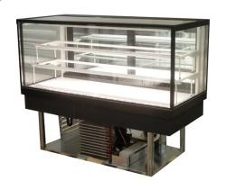 CTTU-R-6047ST by QBD is leading manufacturer, supplier, exporter of Full Serve Display Cases, Full Serve Display Cases manufacturer, Full Serve Display Cases supplier, Full Serve Display Cases exporter, Full Serve Bakery display case, Full Serve Refrigerated display case, Full Serve cold display cabinets, Full Serve food display refrigerator, Full Serve food display refrigerator, Full Serve Commercial display cases, Full Serve food cabinet in Canada, USA & Worldwide