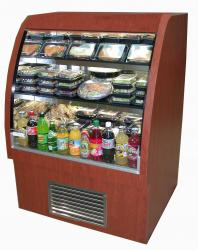 CVR3652SS by QBD is leading manufacturer, supplier, exporter of GrabNgo Merchandisers, Grab N go Merchandisers, GrabNgo Store Merchandisers, GrabNgo Convenience Store Merchandisers, GrabNgo Refrigerated merchandisers, GrabNgo Commercial refrigeration, GrabNgo Hydrocarbon merchandisers, GrabNgo Glass door merchandisers, GrabNgo Store Merchandisers supplier, GrabNgo Store Merchandisers exporter, GrabNgo Store Merchandisers manufacturer in Canada, USA & Worldwide