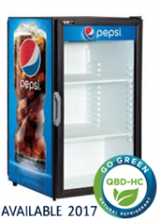 Counter Top Pepsi HC Cooler, Counter Top HC beverage cooler, Counter Top HC Pepsi refrigerator, Counter Top HC Pepsi unit, Counter Top HC Pepsi beverage Cooler, Counter Top HC Pepsi Cooler manufacturer, Counter Top HC Pepsi Cooler supplier, Counter Top HC Pepsi Cooler exporter, Counter Top Pepsi Hydrocarbon Cooler