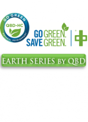 Earth Series Coolers by QBD Earth Series, Beverage cooler Sustainability,  Beverage cooler series