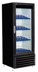 Small Single Door generic Cooler, Small Single Door generic beverage cooler, Small Single Door generic refrigerator, Small Single Door generic unit, Small Single Door generic beverage Cooler, Small Single Door generic Cooler manufacturer, Small Single Door generic Cooler supplier, Small Single Door generic Cooler exporter, Small Single Door generic Cooler, Small Single Door standard Cooler