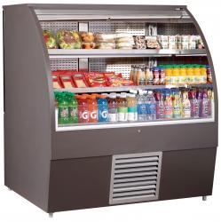 GrabNgo Merchandisers, Grab N go Merchandisers, GrabNgo Store Merchandisers, GrabNgo Convenience Store Merchandisers, GrabNgo Refrigerated merchandisers, GrabNgo Commercial refrigeration, GrabNgo Hydrocarbon merchandisers, GrabNgo Glass door merchandisers, GrabNgo Store Merchandisers supplier, GrabNgo Store Merchandisers exporter, GrabNgo Store Merchandisers manufacturer