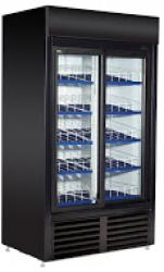 Large Double Door generic Cooler, Large Double Door generic beverage cooler, Large Double Door generic refrigerator, Large Double Door generic unit, Large Double Door generic beverage Cooler, Large Double Door generic Cooler manufacturer, Large Double Door generic Cooler supplier, Large Double Door generic Cooler exporter, Large Double Door generic Cooler, Large Double Door standard Cooler