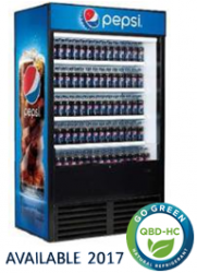 Open Air Pepsi HC Cooler, Open Air HC beverage cooler, Open Air HC Pepsi refrigerator, Open Air HC Pepsi unit, Open Air HC Pepsi beverage Cooler, Open Air HC Pepsi Cooler manufacturer, Open Air HC Pepsi Cooler supplier, Open Air HC Pepsi Cooler exporter, Open Air Pepsi Hydrocarbon Cooler