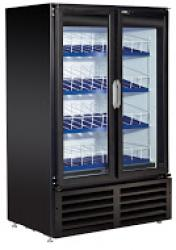 Small Double Door generic Cooler, Small Double Door generic beverage cooler, Small Double Door generic refrigerator, Small Double Door generic unit, Small Double Door generic beverage Cooler, Small Double Door generic Cooler manufacturer, Small Double Door generic Cooler supplier, Small Double Door generic Cooler exporter, Small Double Door generic Cooler, Small Double Door standard Cooler