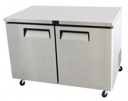 Under counters freezer, Under counters coolers, Under counters beverage coolers, refrigerated Under counters cooler, commercial Under counters cooler, Under counters refrigerator, Under counters coolers manufacturer, Under counters coolers exporter, Under counters coolers supplier