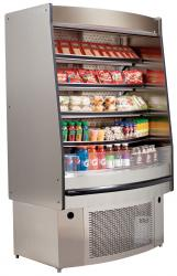 WC4878C Curved by QBD is leading manufacturer, supplier, exporter of GrabNgo Merchandisers, Grab N go Merchandisers, GrabNgo Store Merchandisers, GrabNgo Convenience Store Merchandisers, GrabNgo Refrigerated merchandisers, GrabNgo Commercial refrigeration, GrabNgo Hydrocarbon merchandisers, GrabNgo Glass door merchandisers, GrabNgo Store Merchandisers supplier, GrabNgo Store Merchandisers exporter, GrabNgo Store Merchandisers manufacturer in Canada, USA & Worldwide